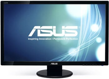 ASUS-VE278Q-27-Inch-Full-HD-Monitor-1