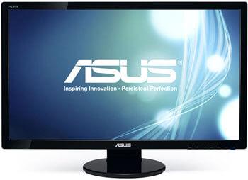ASUS-VE278Q-27-Inch-Full-HD-Monitor-1