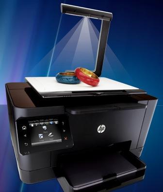 HP-TopShot-Laserjet-Pro-M275