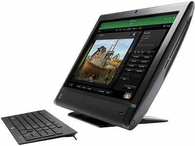 HP-TouchSmart-610-1230jp-All-In-One-Desktop-PC-1