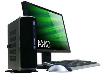 PC-Koubou-Librage-ECO-BTO-NT103aFE-TYPE-SR-Desktop-PC-1