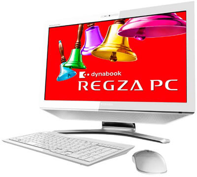 Toshiba-Dynabook-REGZA-PC-D731_T9D-All-In-One-Desktop-PC-1