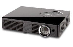 ViewSonic-PLED-W500