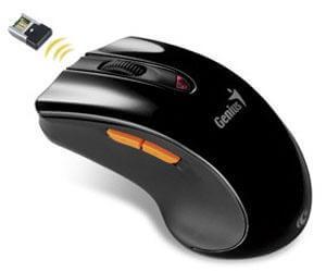 geniusdx-l8000s01
