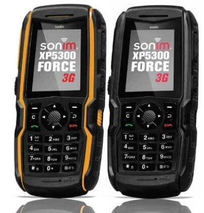 sonim-xp5300-force-3g