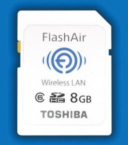 toshibaflashair8gb01