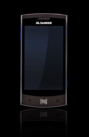 05-LG-Jil-Sander-E906