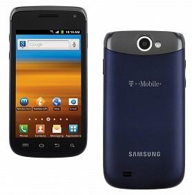 05-Samsung-Exhibit-2-4G