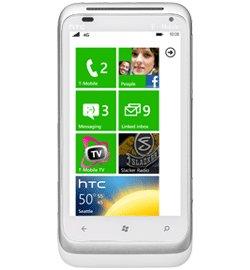 08-HTC-Radar-4G