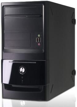 Cleverley-COORDYS-Standard-MiniTower-HEa-SRHa-11J-Desktop-PC-1