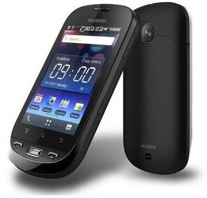 Huawei-Deuce-Android-dual-SIM-Australia-2