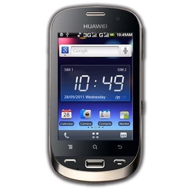 Huawei-Deuce-Android-dual-SIM-Australia