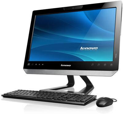 Lenovo-C325-All-In-One-Desktop-PC-1