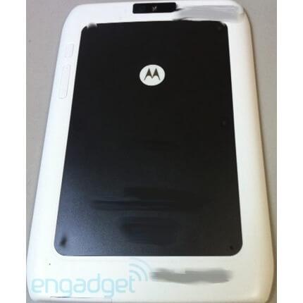 Motorola-Xoom-2-Verizon-new-photos-2