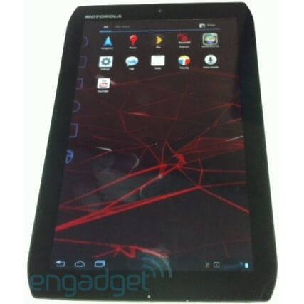 Motorola-Xoom-2-Verizon-new-photos