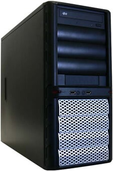 PC-Koubou-Librage-BTO-MD7030aFX8R-TYPE-SR-Desktop-PC-1
