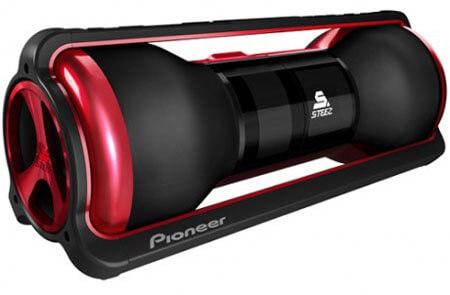 Pioneer-Steez