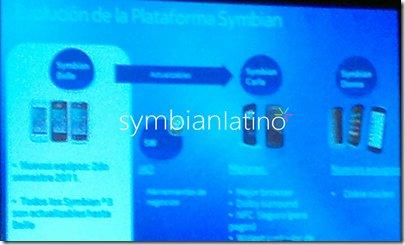 05-Symbian-updates