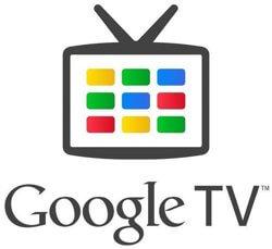 08-Google-TV