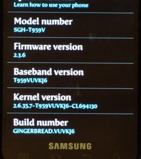 11-Samsung-Galaxy-S-4G-Gingerbread