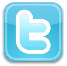 11-Twitter-logo