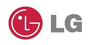 20-LG-logo