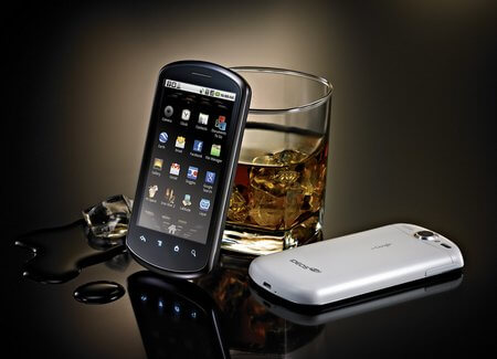 450x325xhuawei_ideos_x5_relaxing_drink-1-small.jpg.pagespeed.ic.T9Z_ZZf-xy