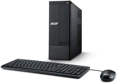 Acer-Aspire-AX1930-A24D-Desktop-PC-1