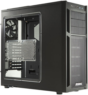 Antec-Eleven-Hundred-Mid-Tower-PC-Case-1