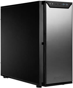 Antec-P280-Mid-Tower-PC-Case-1