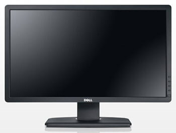 Dell-P2312H-23-Inch-Full-HD-Monitor-1