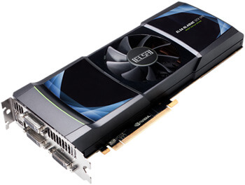 ELSA-GLADIAC-GTX-590-3GB-Graphics-Card-1