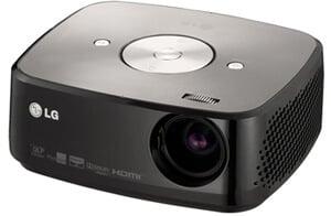 LG-HX350T-LED-Projector-11