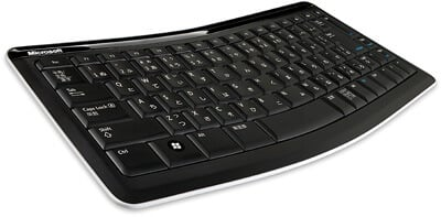Microsoft-Bluetooth-Mobile-Keyboard-5000-1