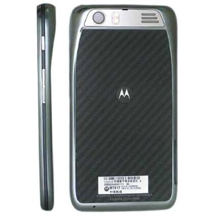 Motorola-Droid-RAZR-MT917-China-Android-2