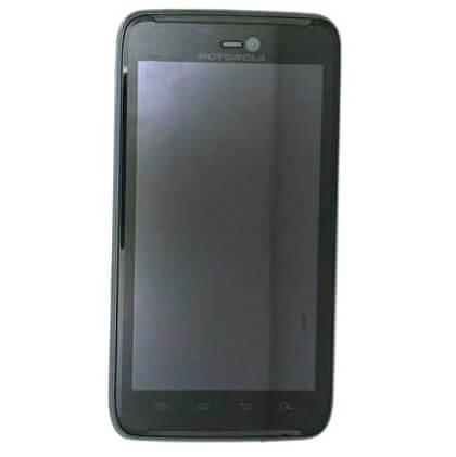 Motorola-Droid-RAZR-MT917-China-Android