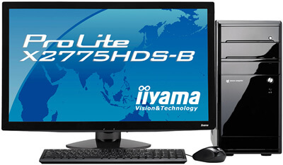 Mouse-Computer-Lm-i732S2-P27V-Desktop-PC-1