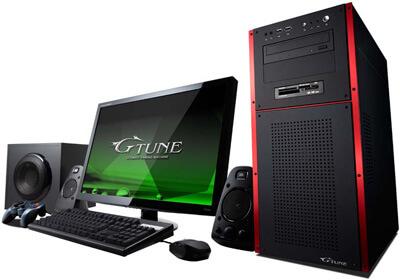 Mouse-Computer-MASTERPIECE-i1410SA3-OC-Gaming-Desktop-PC-1