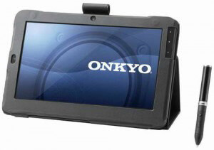 Onkyo-TW2A-A25Z7CK-Windows-Tablet-PC-1
