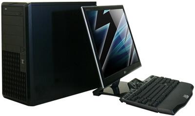 PC-Koubou-Amphis-BTO-GS7100iCi7G-TYPE-SR-Desktop-PC-1
