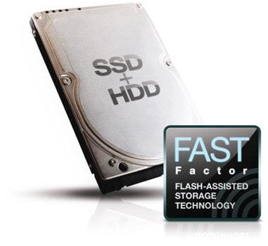 Seagate-Momentus-XT-750GB