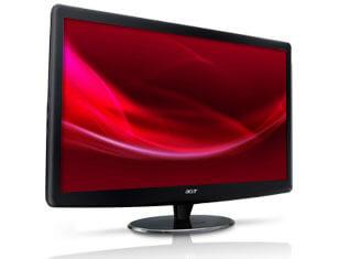 acer-3d-screen