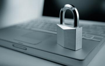 lock-password-computer