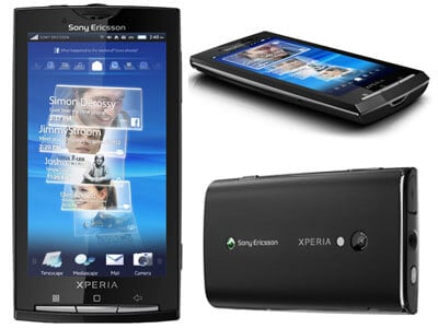 xperia-x10-android-2.3