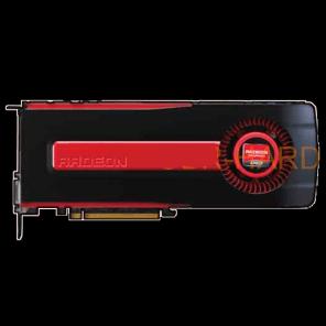 AMD-Radeon-HD-7970-
