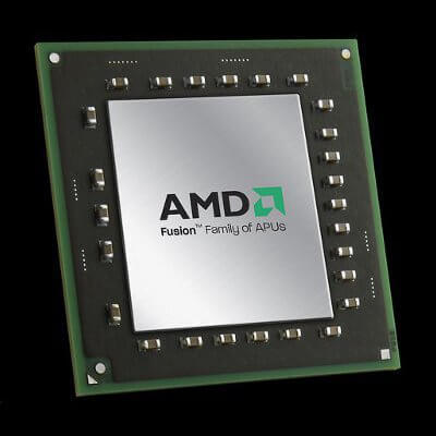 AMD-Vision-2012-1jpg