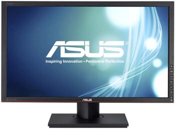 ASUS-PA238Q-Full-HD-Monitor-1