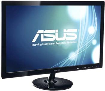 ASUS-VS239H-P-23-Inch-Full-HD-Monitor-1