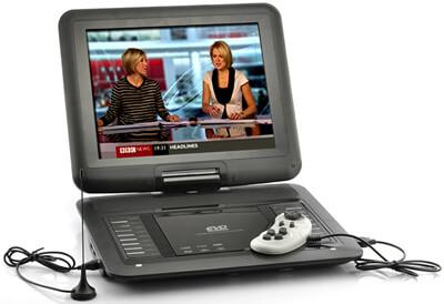 CVIB-E194-Portable-DVD-Player-1