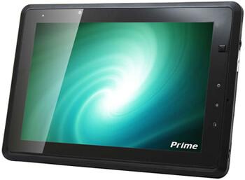 Dospara-Prime-Erdes-PAD-NT1-Windows-Tablet-PC-1
